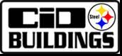 CID Buildings